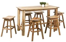 full size of round bar table and chairs set outdoor melbourne height canada decorating style patio