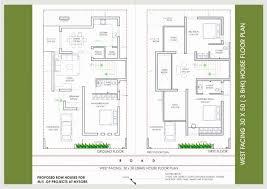 duplex house plans for 30 40 site east facing fresh vastu north east house plan