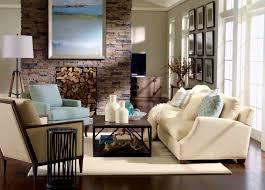 Awesome Rustic Living Room Decor HD9J21  TjiHomeIndustrial Rustic Living Room