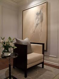 Living Room Painting Creed Style At Home Living Room Paint Palette