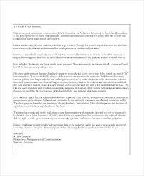 Asking Teacher For Recommendation Letter Serpto