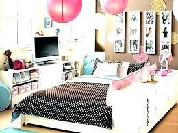 bedroom design apps. Brilliant Apps Design Your Bedroom Ikea Own  My App Ideas Using Furniture In Apps G
