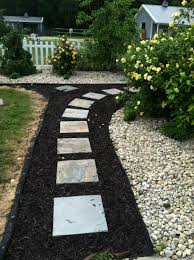 Small Picture Best 25 Slate pavers ideas on Pinterest Stone walkway Slate
