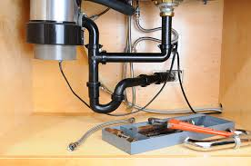 Garbage Disposal Repair Las Vegas Henderson And Boulder City Kitchen Sink Disposal Repair
