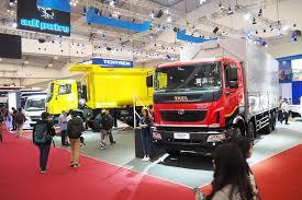 Ia berharap penghapusan pajak ppnbm bisa menjadi stimulus untuk membangkitkan kembali. Gaikindo Minta Semua Pajak Kendaraan Dihapus Selama Satu Tahuntruckmagz Truck Magazine Indonesia