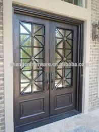 iron front doorsBest 25 Wrought iron doors ideas on Pinterest  Iron front door