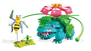 Top 9 Best LEGO Pokemon Sets Reviews In 2021