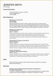 37 Local Office Assistant Resume Sample - Sierra