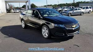 south pointe chevrolet us new 2017 chevrolet impala 4dr sdn ls w 1ls at rincon chevrolet
