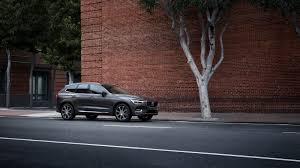 2018 volvo diesel. unique 2018 2018 volvo xc60 pricing and specs with volvo diesel