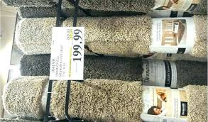 area rugs thomasville ga rug club weather by at llery images of 2
