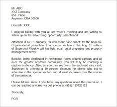 Sales Proposal Letter Impressive Business Proposal Cover Letter Useful Document Samples Pinterest