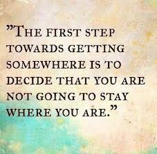 Quotes On Moving Forward 101 Inspiring Moving Forward Quotes Sayings Images For Life