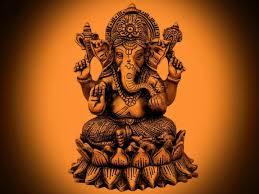 Ganesha Wallpapers HD Photos, Images ...