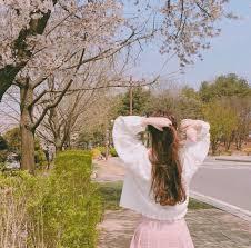韓国女子に聞いてみたこの春クル春コーデで大活躍のアイテムを大解剖