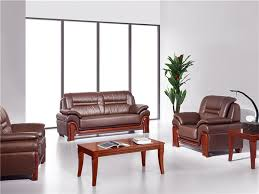 office sofa set. 2011 Best Selling Office Sofa Set ,office Leather ,PU PVC Fabric LY-2122