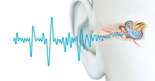 kulak çınlaması ile ilgili görsel sonucu