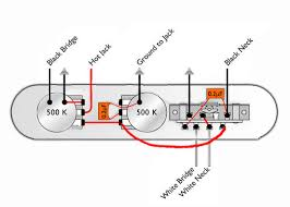 need help with a 5 way standard switch tele mod telecaster 5 Way Guitar Switch Diagram problem is, i want to know what options this wiring has can anybody tell me? what is the combination of neck and bridge? guitar 5 way super switch wiring diagram