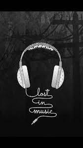 Music wallpaper ...