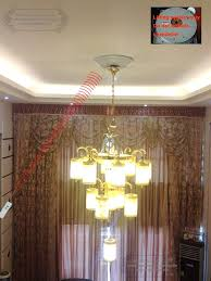 chandelier winches also wall control chandelier hoist lighting lifter electric winch lamp lifting system in lights