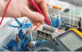 electricians in the area. Wonderful Area Electricians Peenya Industrial Area Bangalore For In The Area E