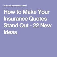 american family insurance quote custom american family auto insurance address prime auto insurance