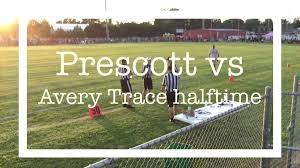 Upper Cumberland Reporter - Avery Trace vs Prescott | Facebook