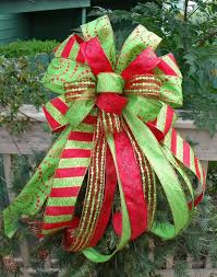 Best 25+ Wreath bows ideas on Pinterest | Diy bow, Burlap bow ...