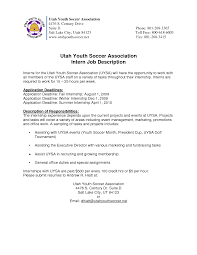 Example Cover Letter For Medical Assistant Proyectoportal Com