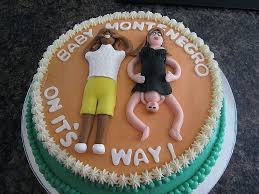 Baby Shower Cake Ideas For A Boy Betseyjohnsonshoesus
