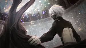 Support us by sharing the content, upvoting wallpapers on the page or sending your own background pictures. Tokyo Ghoul Photo Tokyo Ghoul Anime Tokyo Ghoul Tokyo Ghoul Wallpapers
