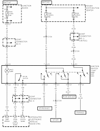 dodge ram ignition switch wiring diagram  1500 my dodge ram 1500 98 will not start crank nothing on 1998 dodge ram 1500