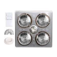 Bathroom Heater Lights Uk Cui Xia Uk Bathroom Ceiling Heat Light Ipx2 Waterproof