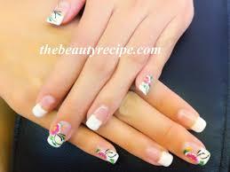 Nail Art Ideas @ Beauty Recipe - Award Winning Beauty Blogger ...