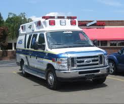 Johnston Ambulance Service Johnston Ambulance Service Closing Down Explore Joco