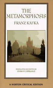 best the metamorphosis ideas franz kafka books book cover of the metamorphosis by