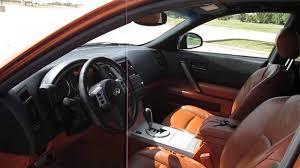 2003 Infinity FX35! Sport Pkg.! Premium Pkg.! 69K Miles! 1 Owner ...