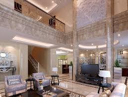 Living Room Classic Design Modern Luxury Living Room Creator Interior Design Living Room
