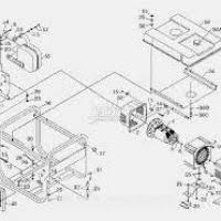 kohler k301 wiring diagram wiring & schematics diagram Kohler Ignition Wiring k301 wiring diagram schema wiring diagrams kohler charging system troubleshooting k301 wiring diagram wiring diagram todays