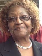 Ruby Lowe Obituary (2020) - Florida Times-Union