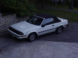 1985 Toyota Celica 1.6 related infomation,specifications - WeiLi ...