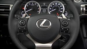lexus is 250 2014 interior. Perfect Interior Throughout Lexus Is 250 2014 Interior YouTube