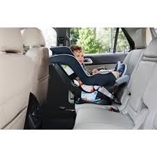 the graco extend2fit convertible car seat features a 4 position extension panel that provides 5 of extra legroom allowing your child to comfortably