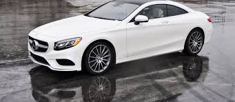 mercedes benz 2015 white. first drive review 2015 mercedesbenz s550 coupe 65 mercedes benz white