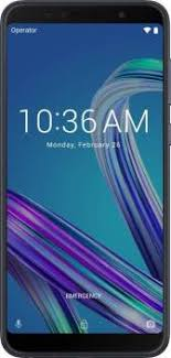 <b>Asus Zenfone Max Pro</b> M1 (Black, 64 GB) Online at Best Price on ...