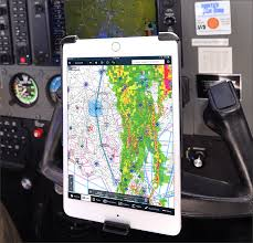 Ipad Vfr Charts Foreflight Vs Garmin Pilot Which Mobile App Is Best For