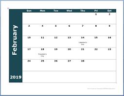 Free Wordperfect Templates Free Printable Monthly Calendar 2019 Template Word 94xrocks