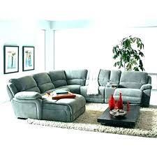 macys sectional sofa leather sectional leather sofa furniture leather sofa sleeper black leather sectional sofa leather