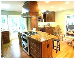 Marvelous Island With Stove And Oven Island Stove Top Kitchen Island With Range And Oven  Island Stove Tops Kitchen Island Stove Top Island Stove Oven Combo
