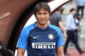 Amichevoli Serie A: Perde l'Atalanta! Bene Inter, Lazio e Roma